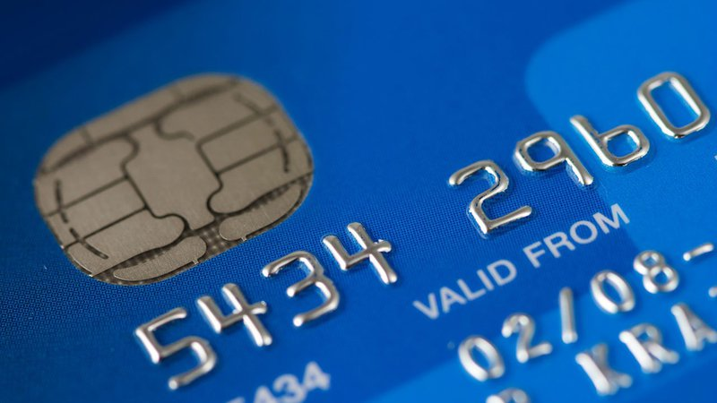 Corporate credit card definition reheart Choice Image