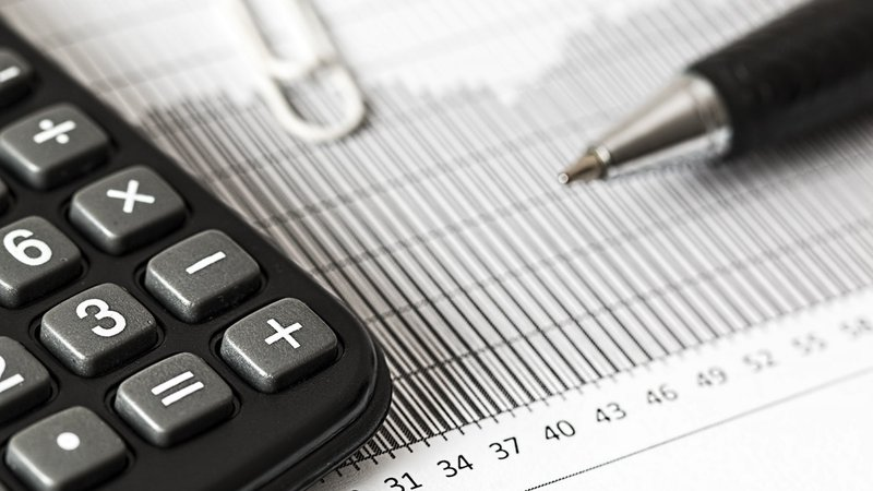 Image result for Hire accounting services to get financial calculations of your business
