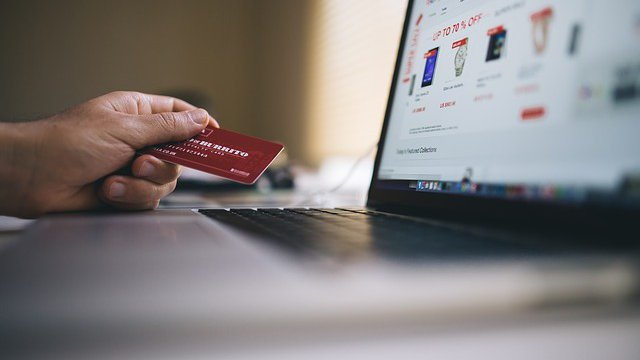 Small business credit cards benefits and drawbacks reheart Gallery
