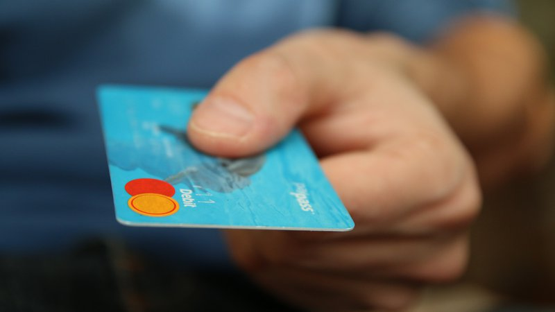 Business reloadable debit cards what are the benefits colourmoves