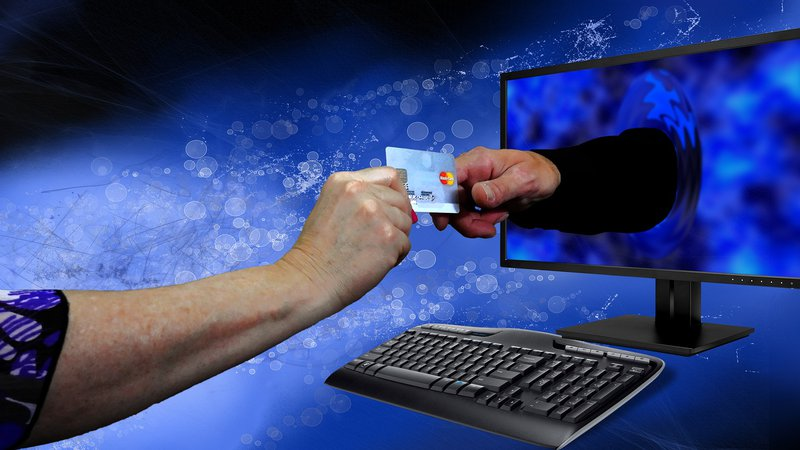 Generate Virtual Credit Cards For Your Employees