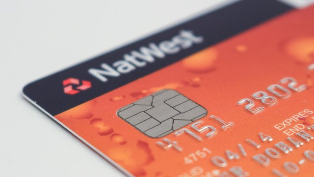 Credit Is Better Than Debit Cards For Business