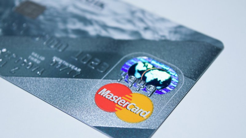 Employee Credit Cards With Low Limits