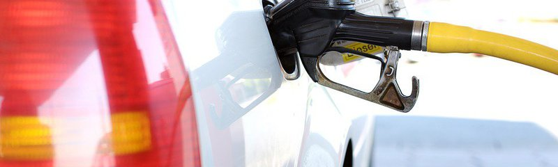 manage fuel business expenses